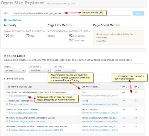 open-site-explorer-moz